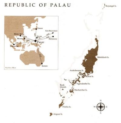02palau_map1