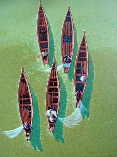11LWWirawaddyfishingboats