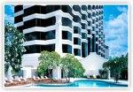 hyatterawan-hotelview