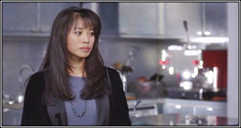 the joy luck club the arts justmemike s new blog the reality is that jlc was a film that was beautifully made is easy to connect and there are a number of asian beauties on screen in the film