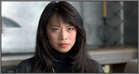 an analysis of lindo jong a character in the joys luck club by amy tan Double face analysis from the joy luck club by amy tan  in double face of the joy luck club, lindo jong recounts her journey coming into america as she sits in .
