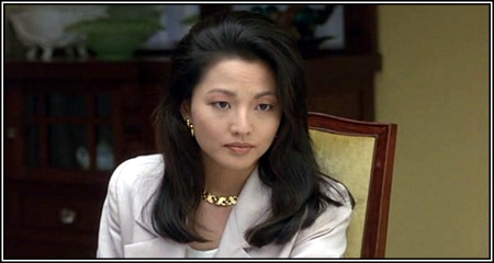 sociological concepts in the film joy luck club Lipscomb university is a faith-based, liberal arts institution dedicated to challenging students academically, spiritually and as global community citizens.