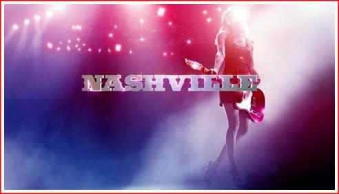 01 Nashville 01-06