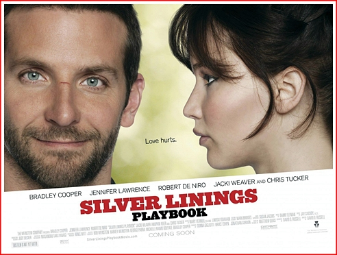 04 - silver-linings-playbook-poster