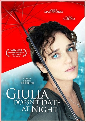 05 - Giulia 51uey45il