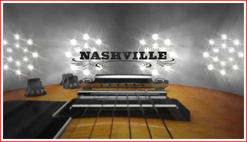 06 - Nashville tws2012-11-29-12h04m57s251
