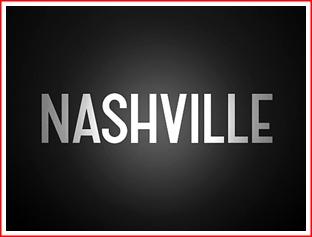 07 - Nashville thumbnail_326551