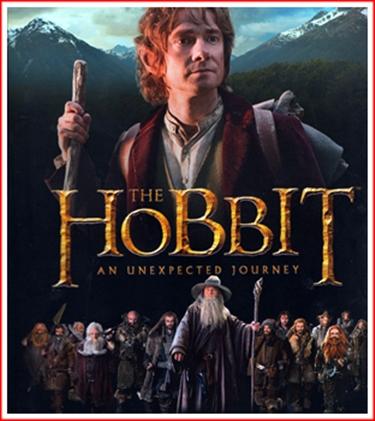 08 - The Hobbit hb4