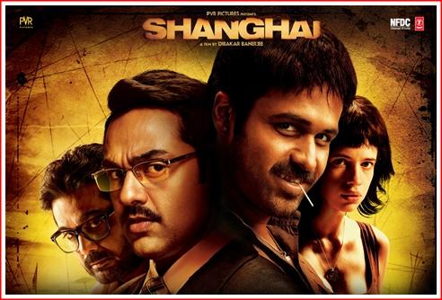 09 - shanghai