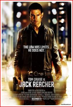 11 - Jack Reacher 98879500
