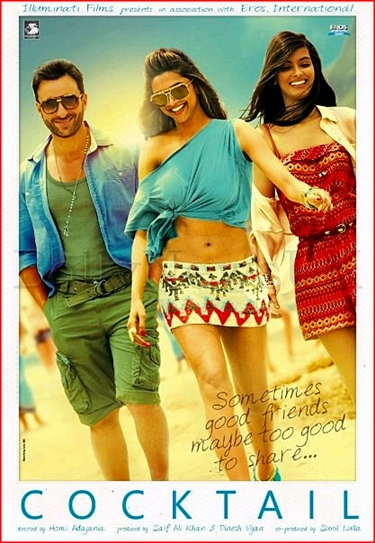 12 - cocktail-2012-hindi-movie-first-look-poster-full-1