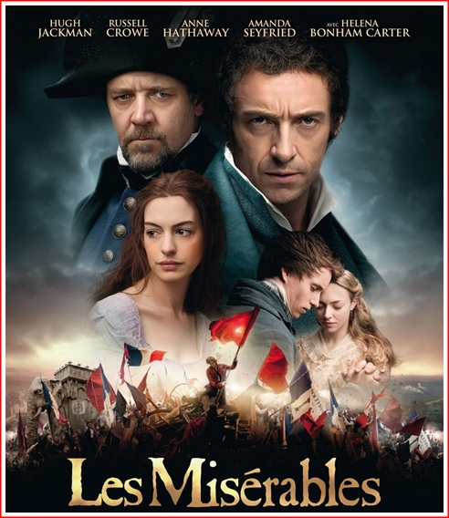 13 - les_miserables_ver11_xlg