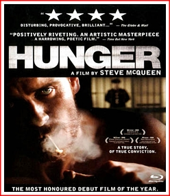 hunger-2008-german-front-cover-27833