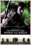 the_wind_that_shakes_the_barley_poster
