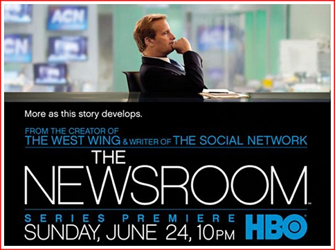 http://jmmnewaov2.files.wordpress.com/2012/06/newsroom-hbo.jpg?w=530