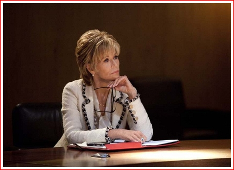 jane-fonda-leona-lansing-the-newsroom