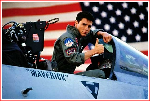 top-gun-with-tom-cruise-pic-rex-1031845631