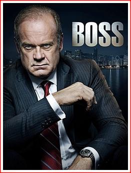 Boss: Season 2, Episode 1 – Louder Than Words – Recap | The