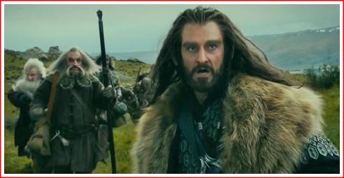 hobbit2012-12-17-11h03m19s239