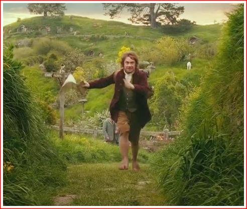 hobbit2012-12-17-11h04m54s144
