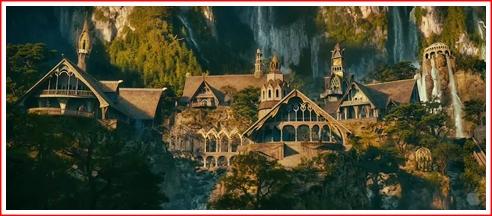 hobbit2012-12-17-11h05m06s159
