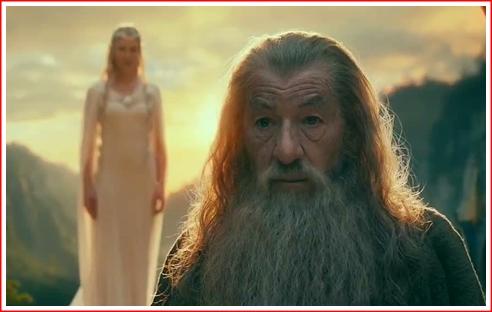 hobbit2012-12-17-11h05m47s94