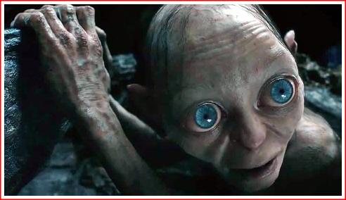 hobbit2012-12-17-11h07m02s52