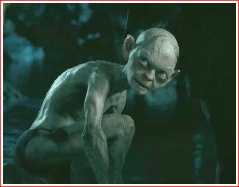 hobbit2012-12-17-11h09m22s83