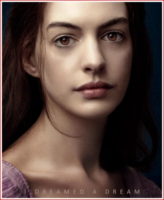 les-miserables_poster01_anne-hathaway