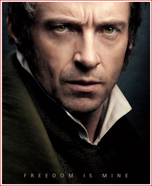 poster-hugh-jackman-les-miserables