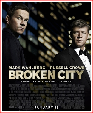 broken_city_xlg