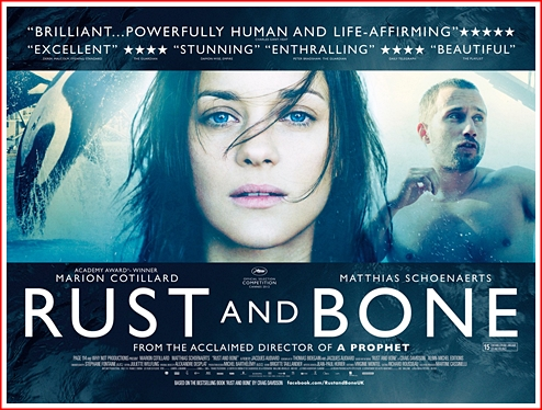 rust_and_bone_ver4_xlg