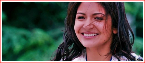 Jab Tak Hai Jaan - Trailer[15-50-50]