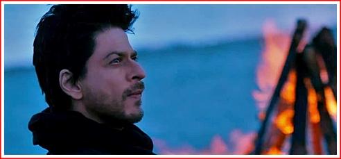 Jab Tak Hai Jaan - Trailer[15-53-24]