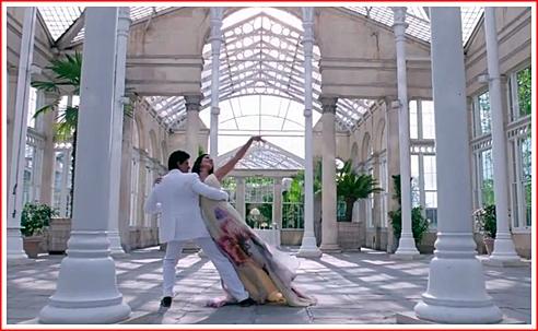 Jab Tak Hai Jaan - Trailer[15-55-57]