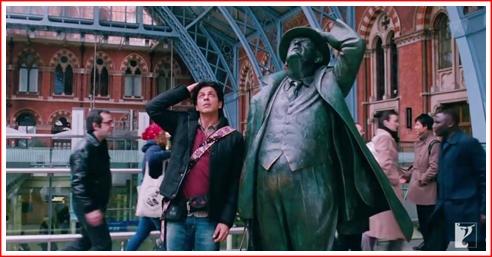Jab Tak Hai Jaan - Trailer[15-57-01]