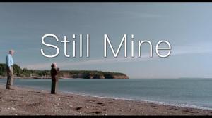 Still Mine - Official Trailer HD[18-14-27]