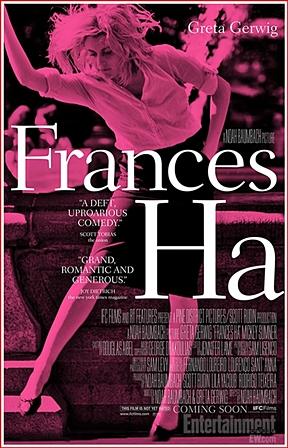 Frances-Ha_510x800