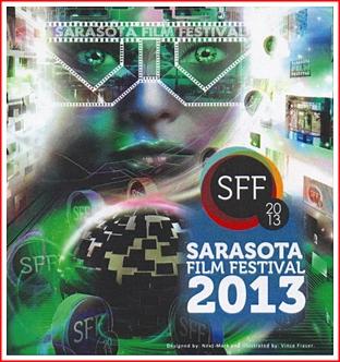 SFF2013