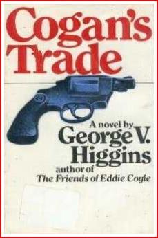 Cogan's Trade Movie