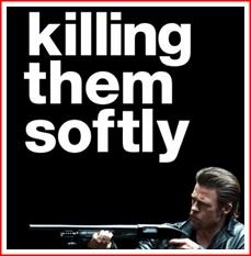 Killing-Them-Softly-2012-Movie-Poster1-e1345780633914