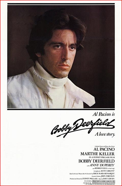 Bobby Deerfield 0001