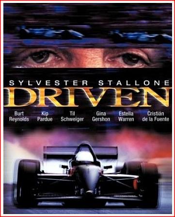 Driven 0001