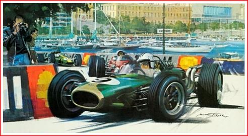 Grand Prix 0001