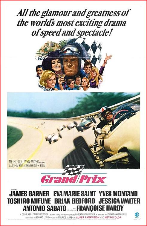 Grand Prix 0004
