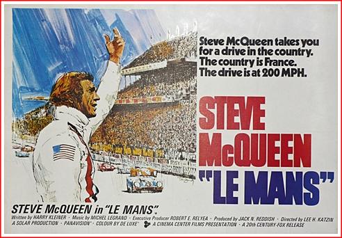 Le Mans 0001