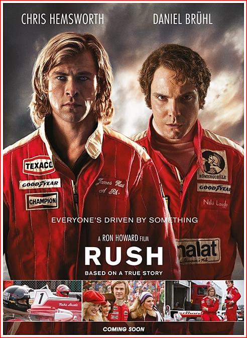 Rush 0001