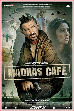 madras_cafe_xlg