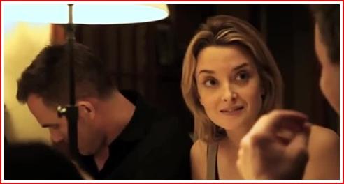 Emily Foxler as Em