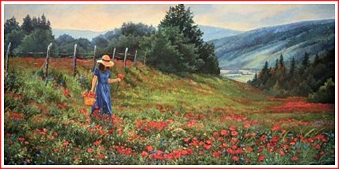 knee-deep-in-poppies-by-june-dudley-